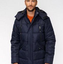 Куртка зимня MODIS новая