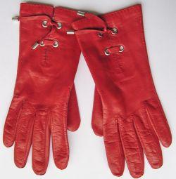 Παιδικά γάντια (Φινλανδία)