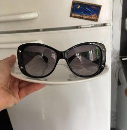 Τα γυαλιά του Marc Jacobs