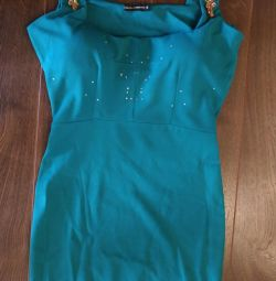 Платье 💣 Новое!🎄