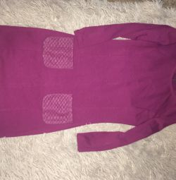 Dress for girl 40-42 size