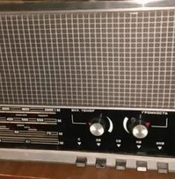 Radiola Record-354