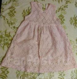 Dress p. 128-134