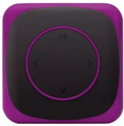 Media player MP3, WMA, OGG Texet t 3 4GB