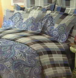 Bed linen 1,5 sleeping