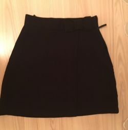 Skirt size xs-s