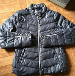 Jacket 48 size L