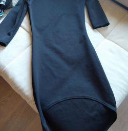 Dress Katami S