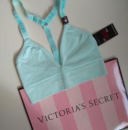 Sutienul Victoria's Secret