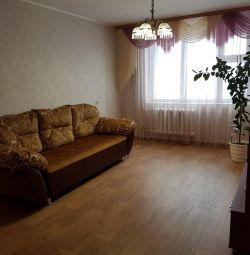 Квартира, 2 кімнати, 62.1 м²