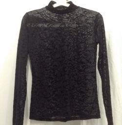 Turtleneck, r. 44-46