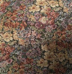 Stofă de tapițerie