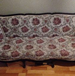 Mobilier antic