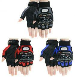 Αντιολισθητικά γάντια αγωνιστικά. Νέα