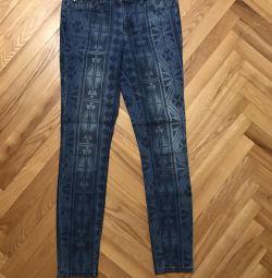 Jeans for women forever 21