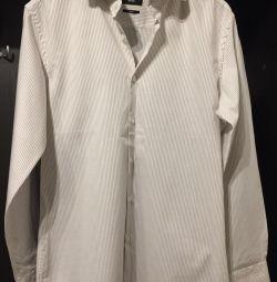 Men's shirt BOSS