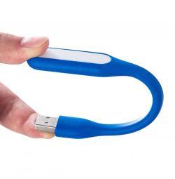 Λυχνία USB