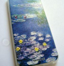 Monet'in iPhone 6 ve 6s