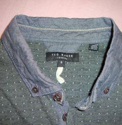 TED μπικίνι T-shirt Original
