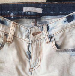 Jeans Stefanel