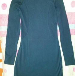 Φόρεμα Σκούρο μπλε Incity