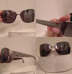 Furla glasses original