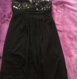 Розкішне плаття Esprit