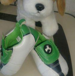 👟 Αθλητικά παπούτσια 👟