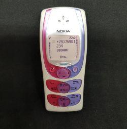Nokia 2300 rare