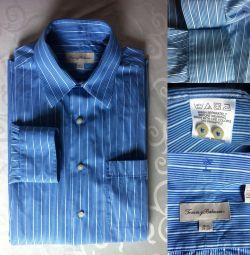 Tricouri de marcă