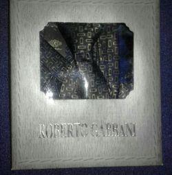 ROBERTO GABBANI, ΙΤΑΛΙΑ (σετ δώρου).