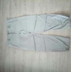 παντελόνι adidas