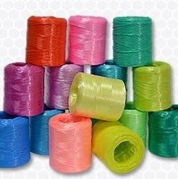 Polypropylene yarn for washcloths 150 g