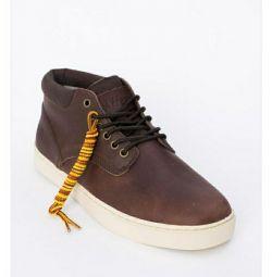 Affex Boots