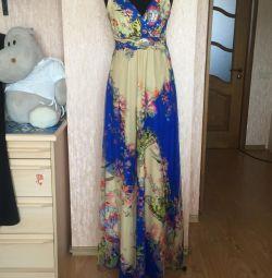 3D φόρεμα