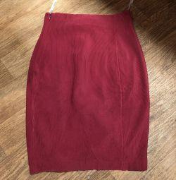 calvin klein φούστα πρωτότυπο !! 🔥🔥