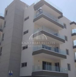 Apartment in Agios Ioannis Limassol