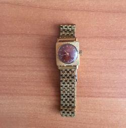 Наручные Часы - Slava