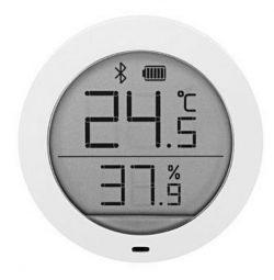 Термометр/гигрометр Xiaomi Mijia