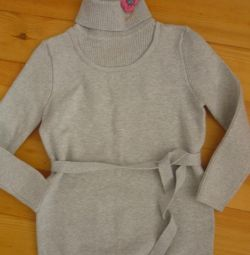 Dress-sweater-104-NEW