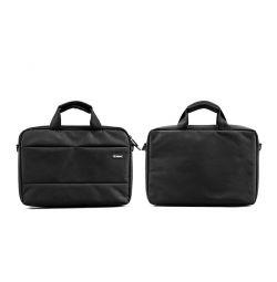 Laptop bag up to 13.3