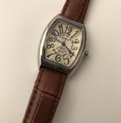 Brand New Franck Muller Watch