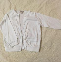 Jacket, 98