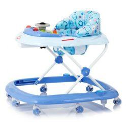 Baby Walker Ingrijirea copilului Top-Top