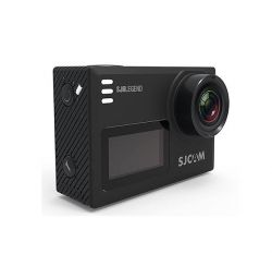 SJCAM SJ6 Legend 4K Sports Gyro Action Camera
