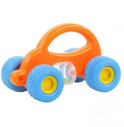 Baby Grikkar Car