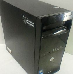 ? 8 cores AMD fx-8320e 8 core computer new (