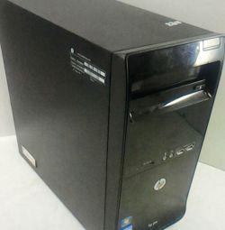 🌲 8 çekirdek AMD fx-8320e 8 çekirdekli bilgisayar yeni (