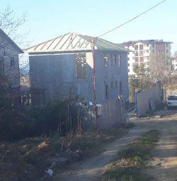 Строительство Домов, Гостиниц из СИП панелей (ЦСП)