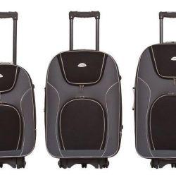 Suitcase noi